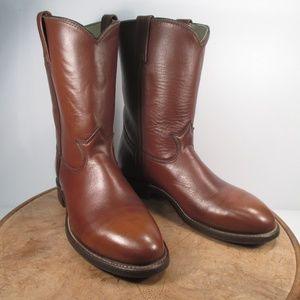 De-Fenders protective Footwear